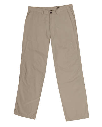 M's Sol Patrol® Pants