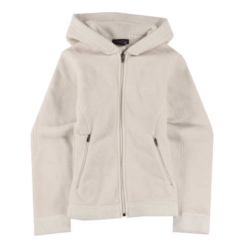 W's Synchilla® Arctic Jacket