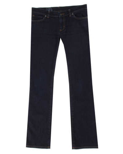 """Main product image: Women's Low-Rise Bootcut Jeans - 32"""""""