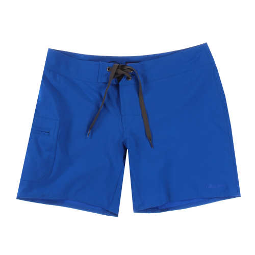 W's Meridian Board Shorts