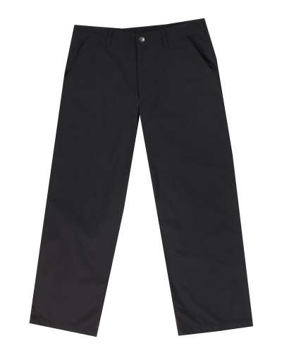M's Nylon Stand Up Pants - Regular