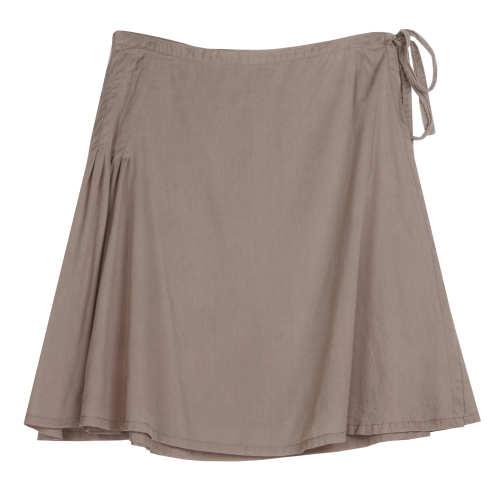 W's Badoo Skirt