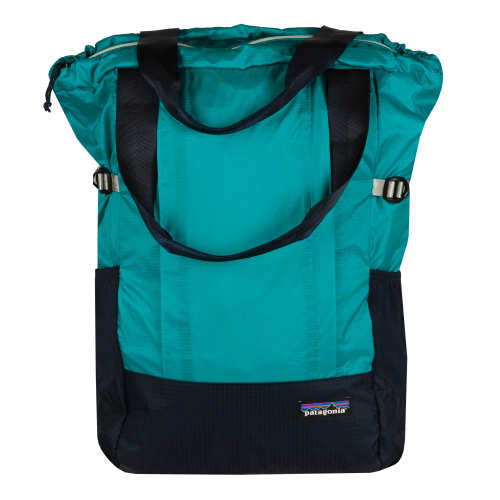 Main product image: Lightweight Travel Tote Pack