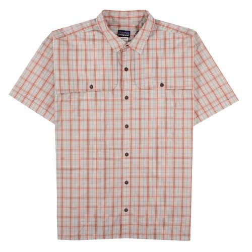 M's Island Hopper Shirt