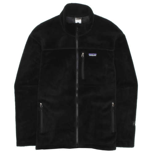 Main product image: Men's R4® Jacket
