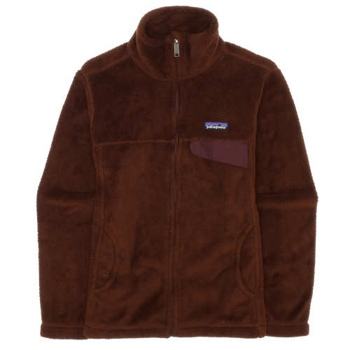 W's Full-Zip Re-Tool Jacket