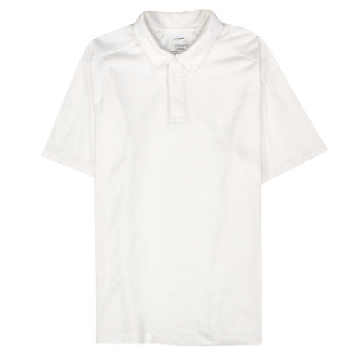 Main product image: Men's Performance Pique Polo - Special