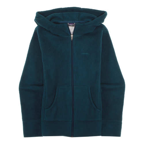 W's High-Pile Synchilla® Hoody