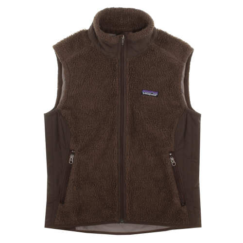 Main product image: Women's Retro-X Vest