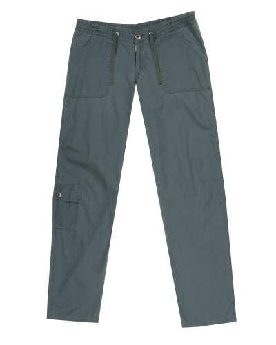 W's Lanyard Pants
