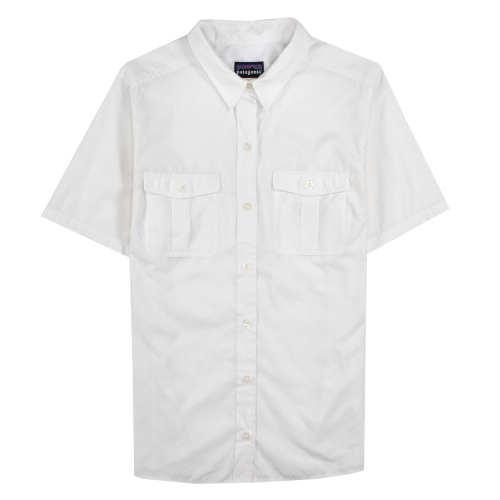 Main product image: Women's La Reina Shirt