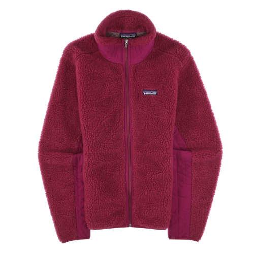 Main product image: Women's Retro-X Jacket