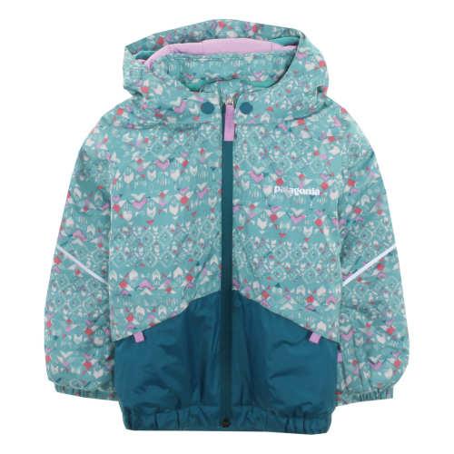 Main product image: Baby Snow Pile Jacket