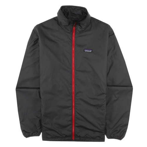 M's Tasker Jacket
