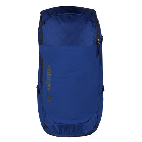 Main product image: Nine Trails Pack 28L