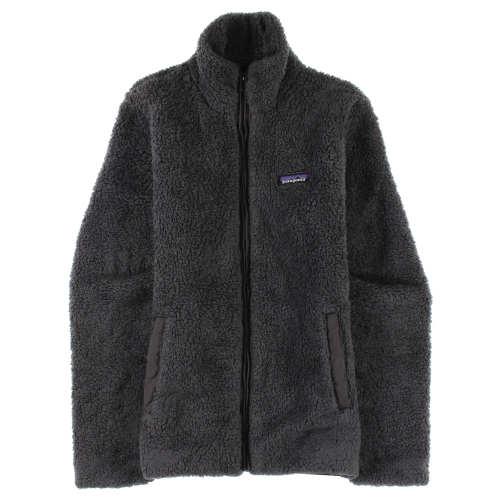 W's Los Lobos Jacket