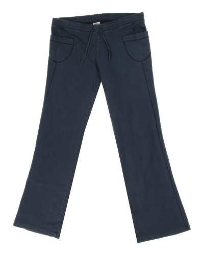 Main product image: Women's Addie Pants