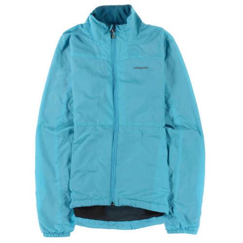W's Alpine Wind Jacket