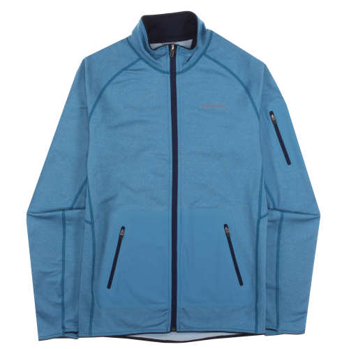 M's Thermal Speedwork Jacket