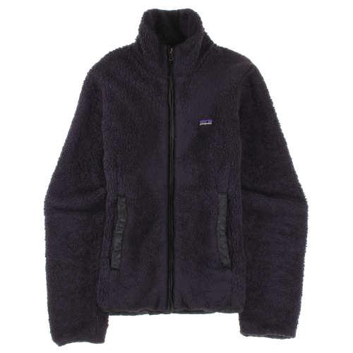Main product image: Women's Los Lobos Jacket
