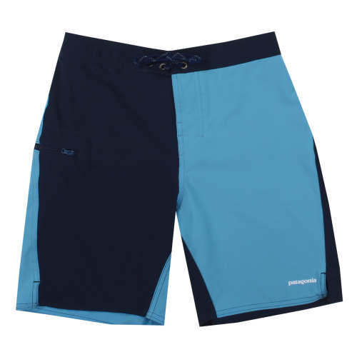 Boys' Meridian Board Shorts