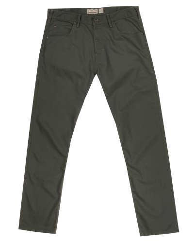 Main product image: Men's Performance Twill Jeans - Regular