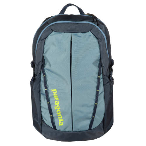 Main product image: Women's Refugio Pack 26L