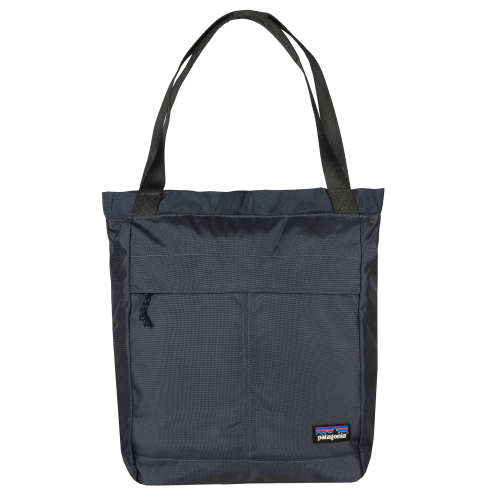 Main product image: Headway Tote 20L