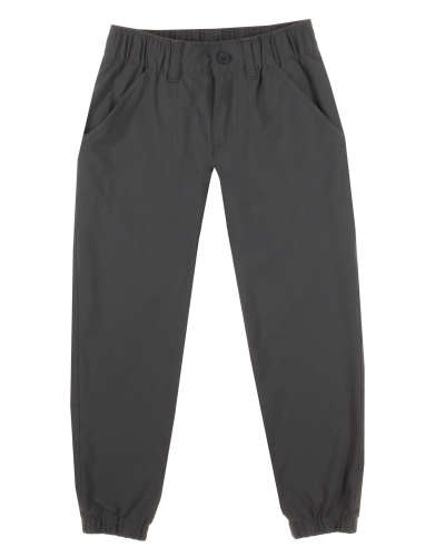 Girl's Sunrise Trail Pants