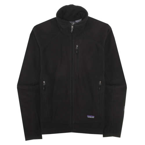 W's Lightweight R4® Jacket