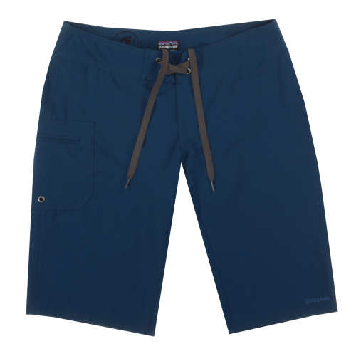 Main product image: Women's Girona Board Shorts