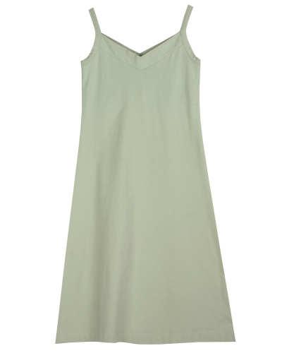 W's Vitaliti Strappy Dress
