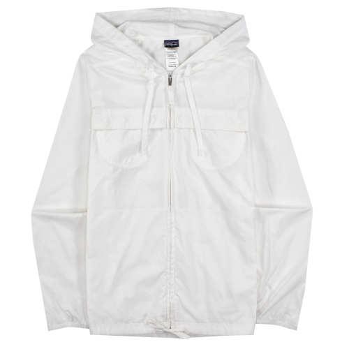 W's Sun Jacket