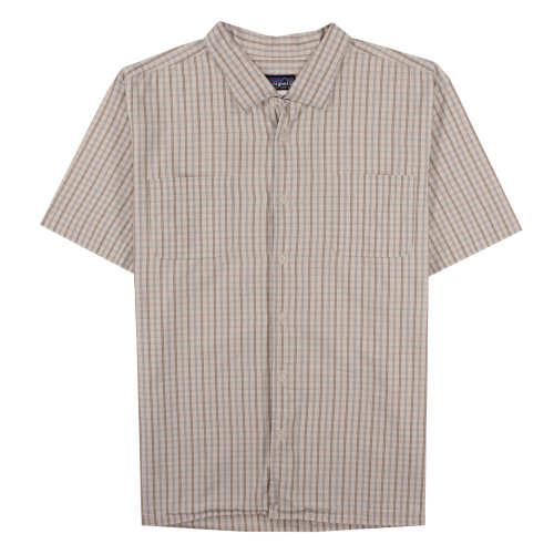 M's Bollocks Shirt