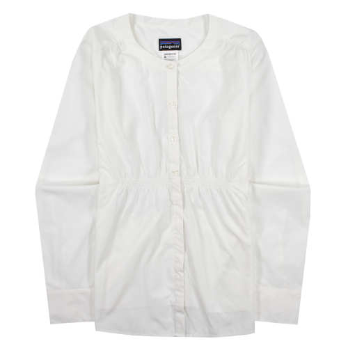 W's Long-Sleeved Sun Shelter Shirt
