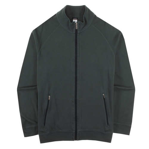 M's Prefontaine Jacket