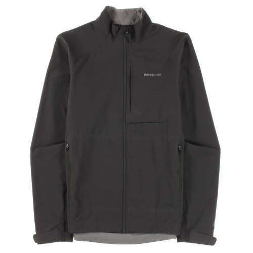 Main product image: Men's Dirt Craft Jacket