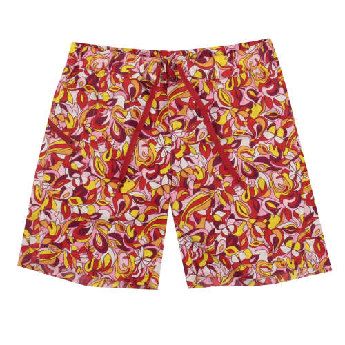 Girls' Boardie Shorts
