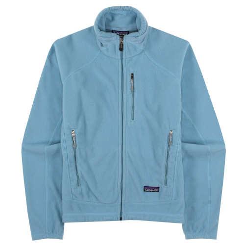 Main product image: Women's Lightweight R4® Jacket