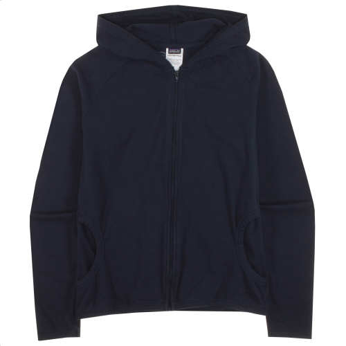 W's Wholesome Hoody