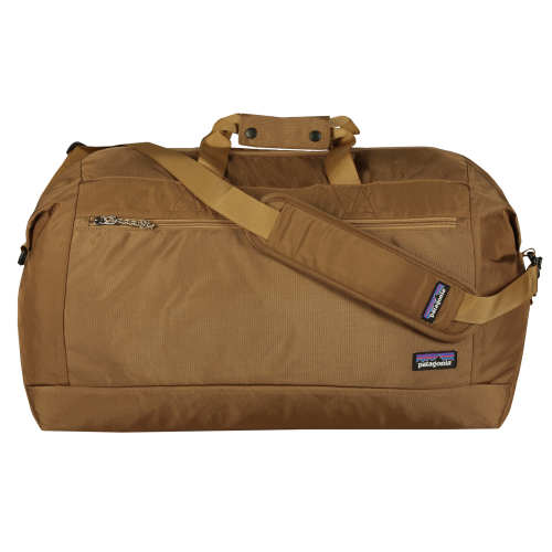 Main product image: Headway Duffel 70L