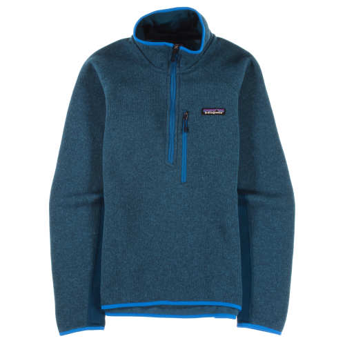 M's Performance Better Sweater® 1/4-Zip