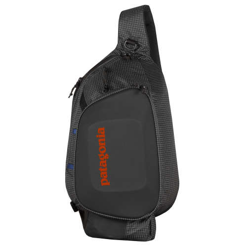 Main product image: Stealth Atom Sling