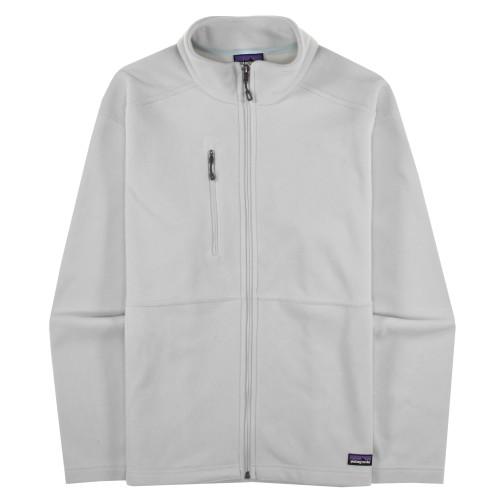 M's Micro Synchilla® Jacket
