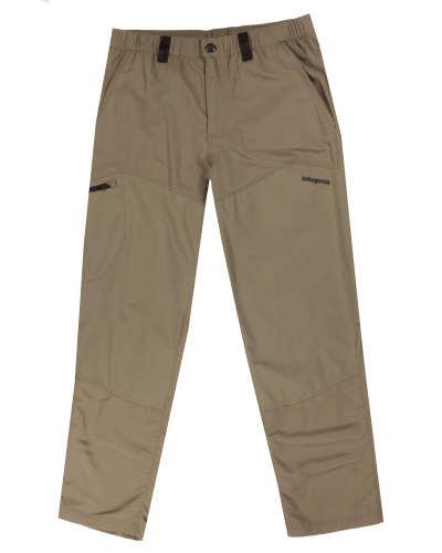 Main product image: Men's Guidewater II Pants - Short