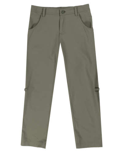 Girls' Happy Hike Pants