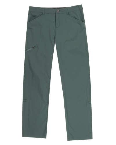 Main product image: Women's Quandary Pants - Regular