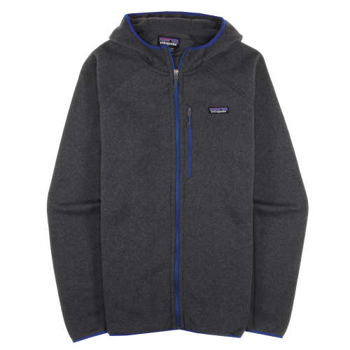 M's Performance Better Sweater® Hoody