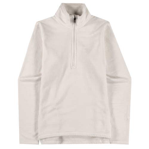 W's R1® Pullover