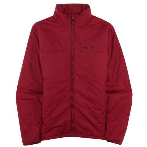 Main product image: Men's Micro Puff Jacket